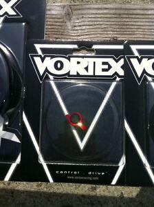 VORTEX V3 KEYLESS GAS CAPS HONDA KAWASAKI SUZUKI YAMAHA Windsor Region Ontario image 4