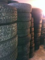 "13,14,15,16,17.18, 19""& 20''  Tires & Rims (514) 991-3317 James"