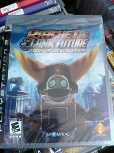 PS3 NEW GAMES