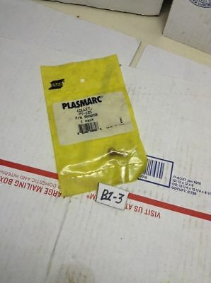 New Esab Welding Products Pt-121 Part 999259 Warranty Fast Shipping
