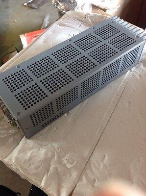 Lambda Power Supply Mlgs5a280v