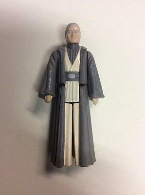 Original 1985 Star Wars Anakin Skywalker Action Figure Vintage