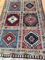 Persian Rug/ Tapis Persan ,persian carpet,oriental rug