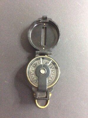 Alter Kompass / ENGINEER