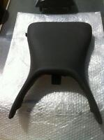 TRIUMPH DAYTONA 600 STOCK FACTORY OEM REPLACEMENT FRONT SEAT