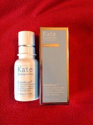 Kate Somerville Exfolikate Salicylic Acid Blemish Spot Treatment 30ml
