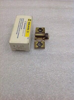 Square D B 2.40 1351 Overload Relay