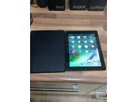 Apple iPad 4 (WiFi + Cellular) *UNLOCKED* in Perfect Working Order