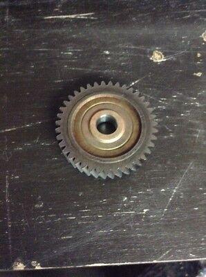 Hitachi 317-482 Gear For Hammer Drill