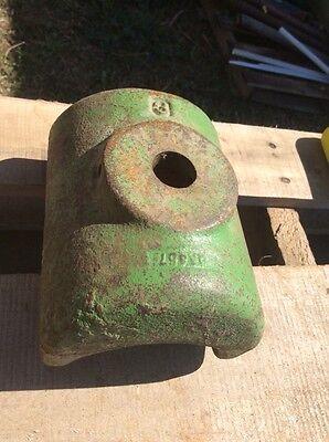 Greenlee 770 3 Bending Shoe Die Aa568 Es02-27-22