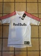 Adidas Youth Soccer Shirt