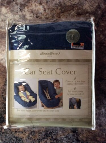 new infant car seat cover convertible