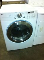 "WHIRLPOOL Duet Front Load - Used Appliance  ""SALE"""