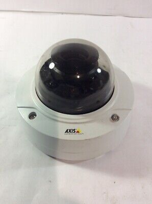 axis camera for sale  Shipping to Nigeria