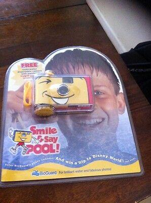 Средство для мытья Smile And Say