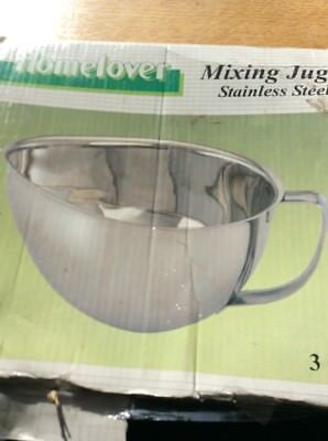 Mixing Jug