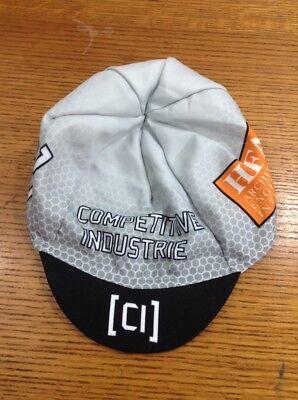 d35f659e2c4 Champion System Cycling Hat Cap (5617-51)
