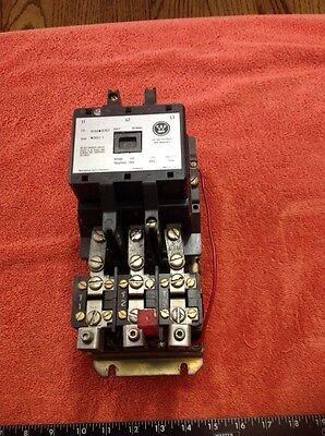 Asus Vivobook V551L  S551LB V551LA-DH51T AC//DC Power Jack InputFast US Ship!