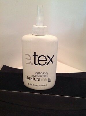 LOREAL Artec Texture Line Adhesive Radical Hair Glue 5.75 fl oz - Discontinued
