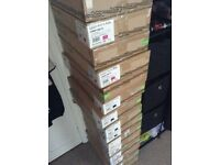 JOBLOT SHOP CLEARANCE!!! 1600 BRAND NEW IN BOXES MOBILE PHONE CASES BUSINESS OPPORTUNITY