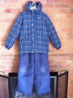 Boys clothes, fall & winter (size 12)