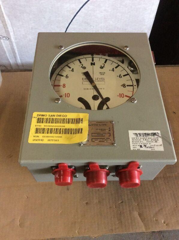 385A-S888 Pressure Switch