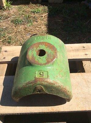 Greenlee 770 5 Bending Shoe Die Aa1601 Es02-27-20