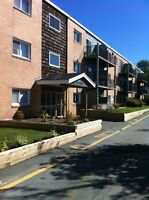 Apartments for Rent in Dartmouth at Bridge Pond Apartments