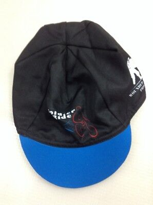 Champion System Cycling Cap Hat Soldier Ride (5617-32)