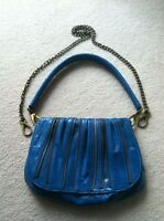 Matt and Nat Boratto Stellar Handbag / Sac a main