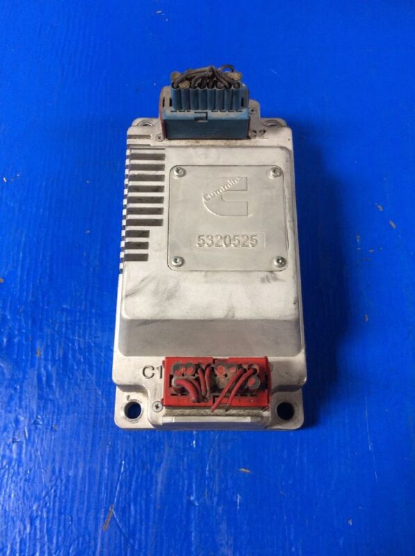 Cummins Ignition Control Module 5320525-USED
