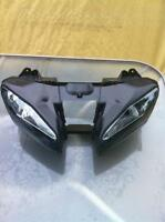 YAMAHS R6R HEADLIGHT WITH ONLY 50 Mi Windsor Region Ontario Preview