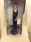 Franklin Mint Diana Princess of Wales Doll