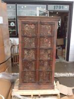 New stock in, Bookshelves, wall and storage cabinets.........