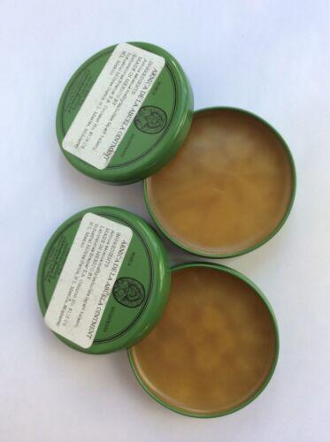 2 pack Pomada Arnica De La Abuela / Ointment 30g Each. Ungue