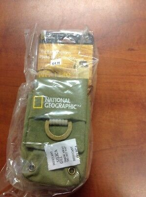 Кейсы, сумки NATIONAL GEOGRAPHIC NG 1149