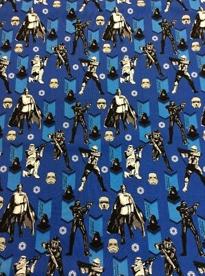 Camelot Fabrics - Rogue One: A Star Wars Story #7370102 - 100% Cotton