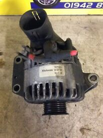 FORD MONDEO MK3 2.0 TDCI ALTERNATOR 1S7T BC (A3-93)