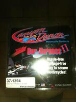 CANYON DANCER BAR HARNESS I AND II FOR SPORT & CRUSING BIKES