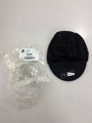 Champion System Cycling Hat Cap Equinox (5617-30)
