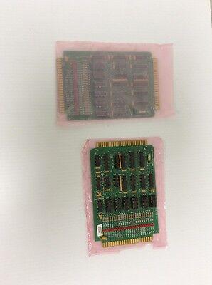 Diamond Systems Circuit Board Imaje Interface Pcb Assy