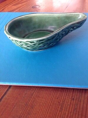 Toni Raymond pottery Avocado Dish