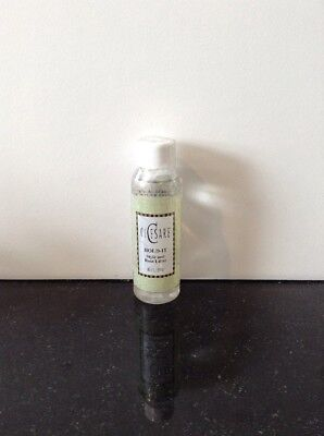 Style Root Lifter - Dicesare Hold It Style And Root Lifter 2oz