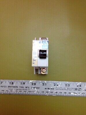 Stotz Circuit Breaker S211 Z 16 A New No Box
