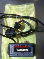 SUZUKI GSXR1000 01-02 POWER COMMANDER III