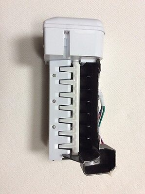 Samsung American Fridge Freezer Ice Maker RSG5 Assy DA9711092A Brand New In Box