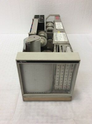 Moore Products Chart Recorder 362a4f