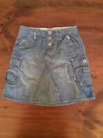 Girls clothes, spring & summer (size 8)