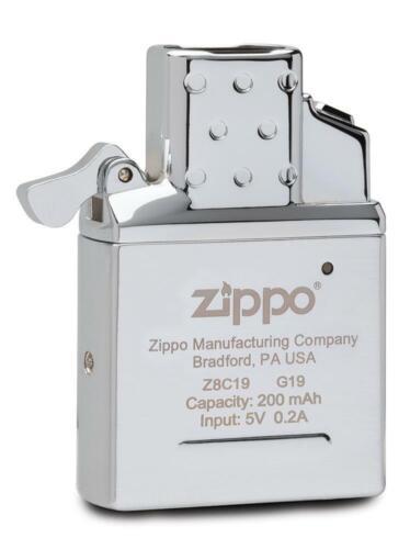 Zippo Arc Lighter Insert Electric 65828 NEW