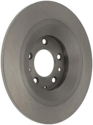 Disc Brake Rotor-Mazdaspeed Rear Centric 121.45074 fits 2006 Mazda 6 Mazda 6 Centric Brake
